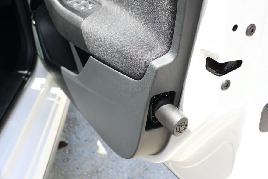 2020 MY20.5 Skoda Kamiq NW 85TSI Wagon Image 22