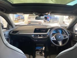 2021 BMW F40 - 1-03 F40 M135i M135i - xDrive Hatchback