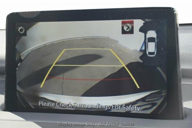 2021 Mazda CX-9 TC GT Suv Mobile Image 12
