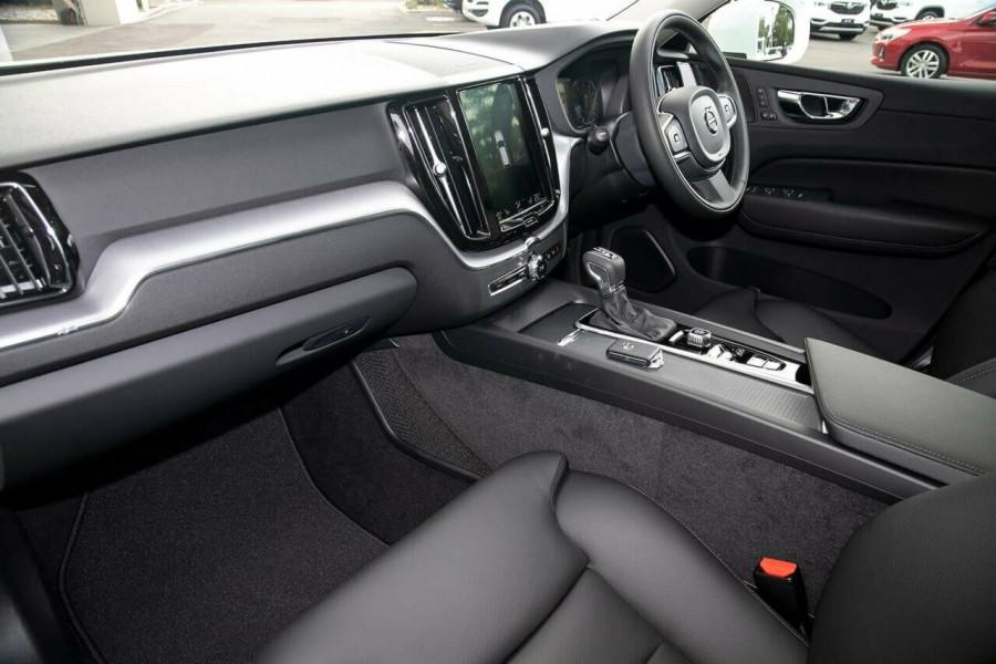 2020 Volvo XC60 UZ T5 Momentum Suv Image 8
