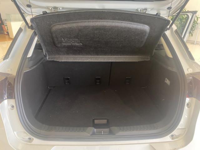 2018 Mazda CX-3 DK Maxx Suv Mobile Image 11