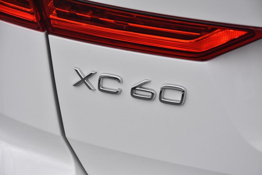 2020 Volvo XC60 UZ T5 Inscription Suv Image 20