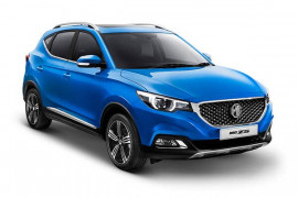 MG ZS Essence AZS1