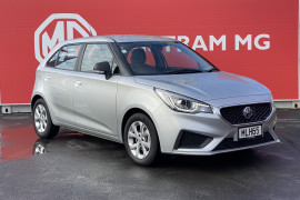 MG 3 Core Good As New! Unbelievable value!