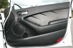 2014 MY15 Kia Cerato YD MY15 S Premium Sedan