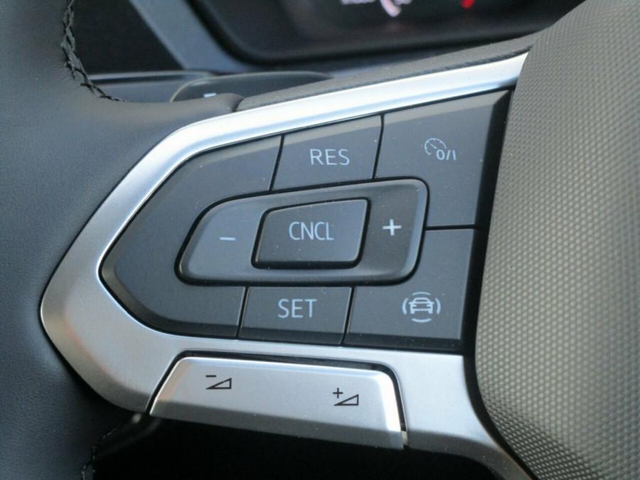 2021 Volkswagen Caddy 5 SWB Van Image 22