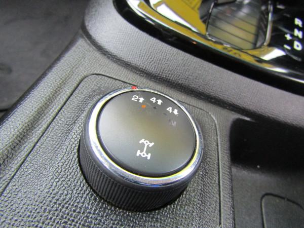 2015 MY16 Holden Colorado RG 4x4 Crew Cab Pickup Z71 Utility