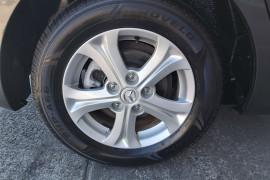 2011 Mazda 3 BL10F2 Neo Sedan Mobile Image 39