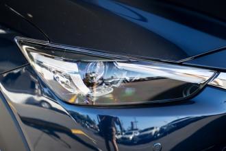 2021 MY0  Mazda CX-3 DK sTouring Suv image 21