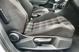 2016 Volkswagen Golf 7 GTI Hatch Image 5