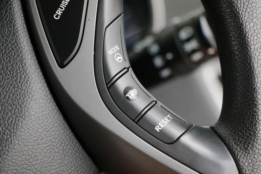 2015 Hyundai Elantra MD3 Active Sedan Image 13