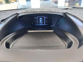 2013 Ford Kuga TF Ambiente Wagon image 10