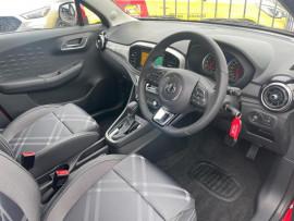 2021 MG 3 EXCITE 1.5P/4AT Hatchback image 8