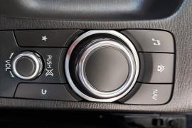 2017 Mazda CX-3 DK2WSA Maxx Suv Mobile Image 36