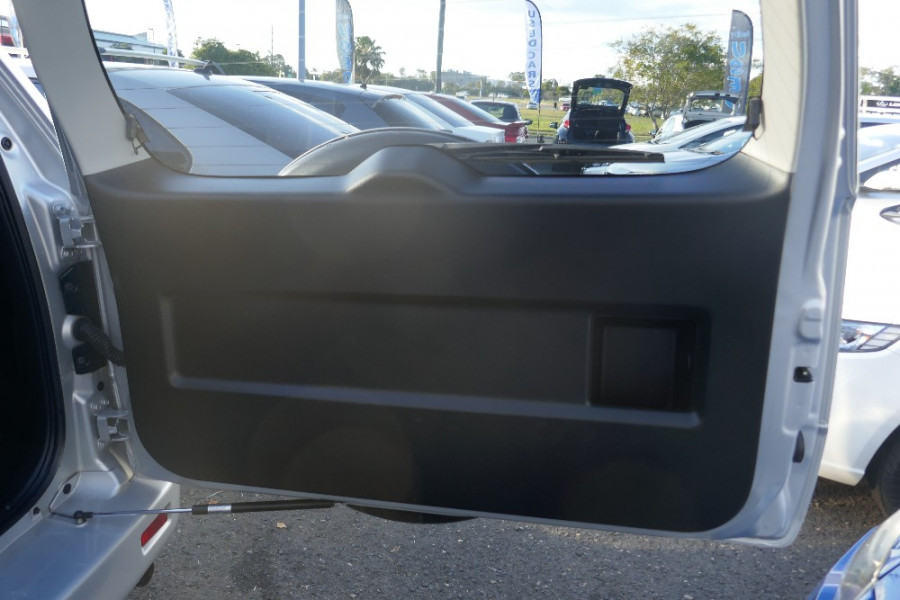 2011 MY09 Suzuki Grand Vitara JB Prestige Suv