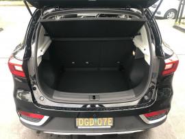 2020 MY21 MG ZS EV AZS1 Essence Wagon image 25