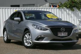 Mazda 3 Neo SKYACTIV-Drive BM5278