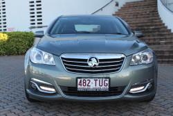 2014 Holden Calais VF MY14 Wagon