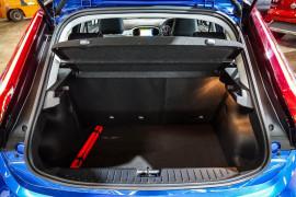 2021 MG MG3 SZP1 Excite Hatchback image 10