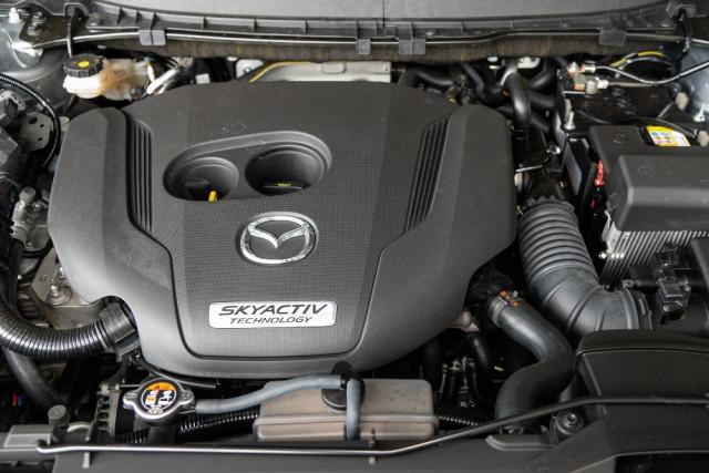 2019 Mazda CX-9 TC Touring Suv Mobile Image 18