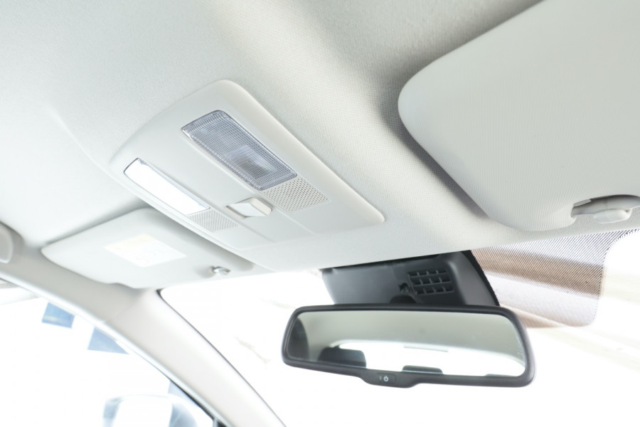 2018 Mazda 3 BN5478 Maxx Hatchback Image 23
