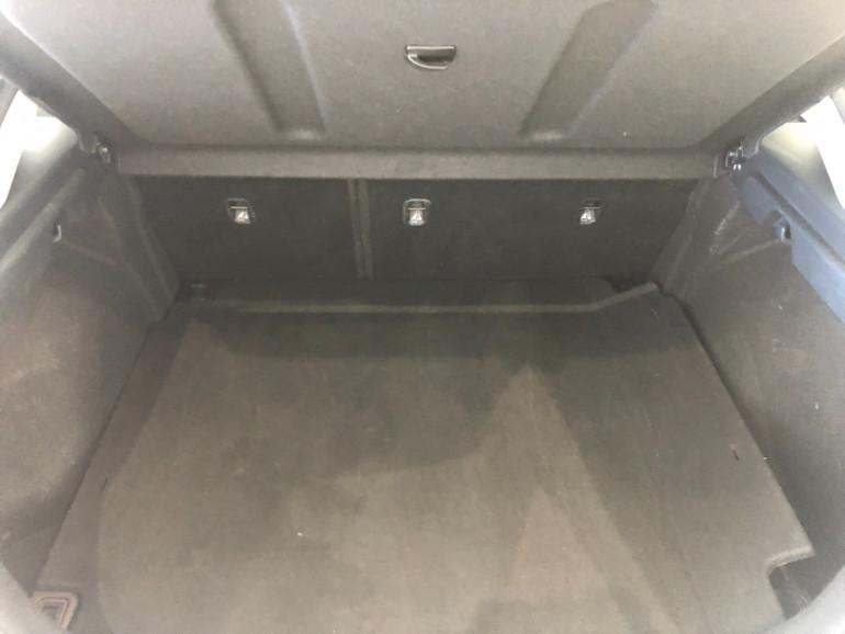 2019 Kia Cerato BD S Hatchback Image 17