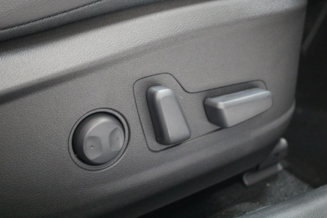 2020 Hyundai Kona OS.3 Highlander Suv Image 13