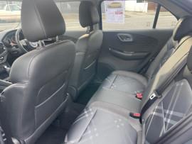 2021 MG 3 EXCITE 1.5P/4AT Hatchback image 6