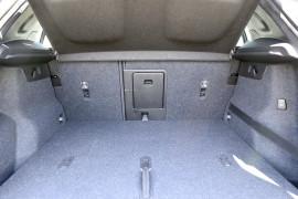2019 Volvo XC40 T4 Momentum Wagon