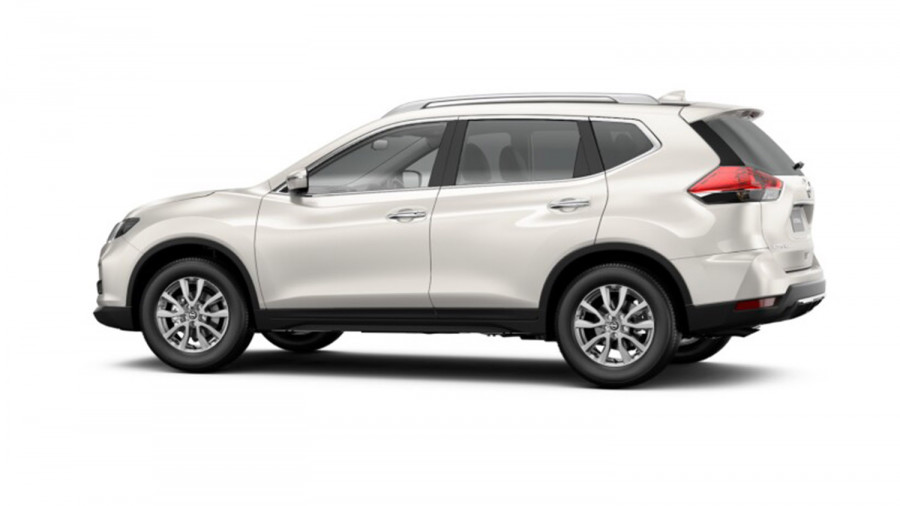 2021 Nissan X-Trail T32 ST-L Other Image 29