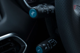 2020 MG HS SAS23 Vibe Wagon image 3