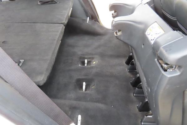 2018 MY17 Isuzu Ute MU-X MY17 LS-T Wagon Mobile Image 11