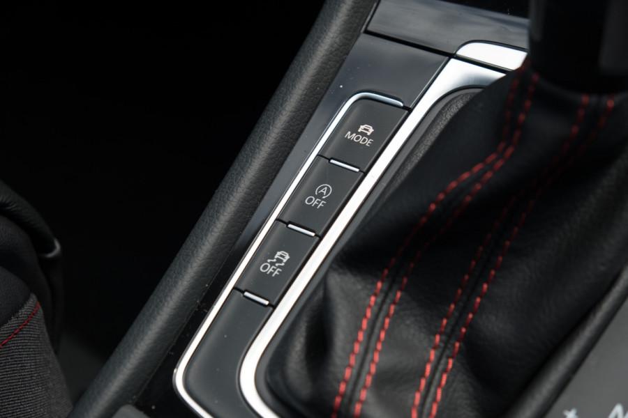 2020 Volkswagen Golf 7.5 GTI Hatch Image 29