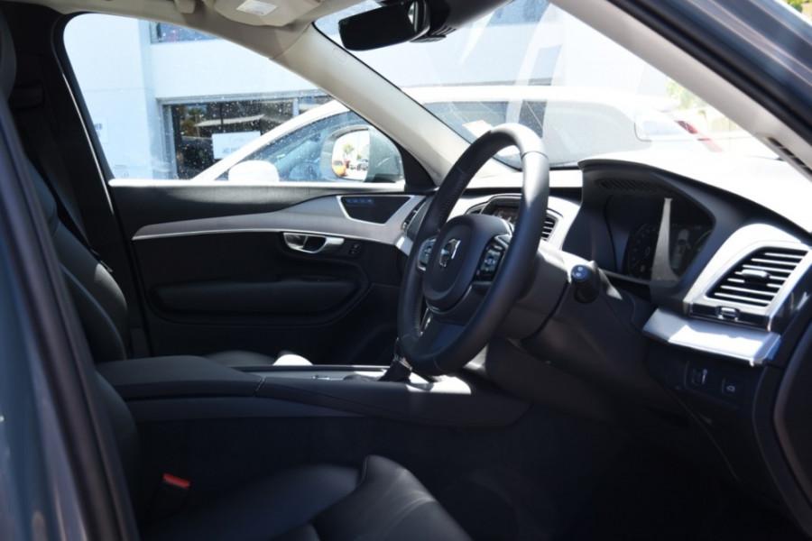 2019 MY20 Volvo XC90 L Series D5 Momentum Suv Image 10