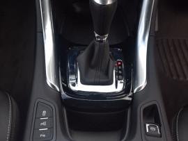 2017 Holden Commodore VF II SS V Redline Wagon