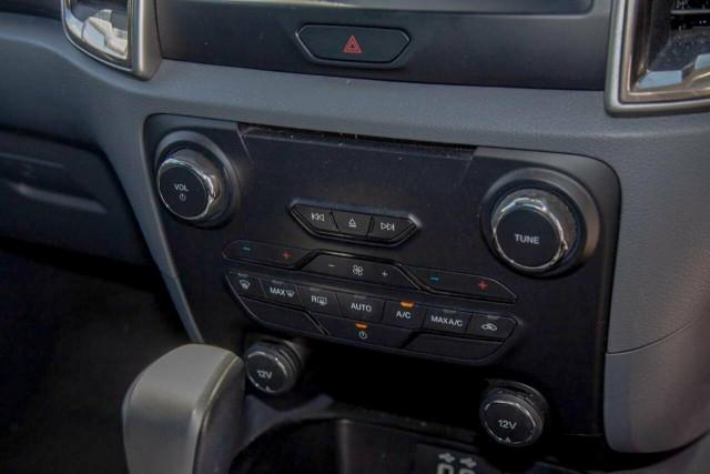 2017 Ford Ranger XLT 3.2 (4x4) 10 of 21