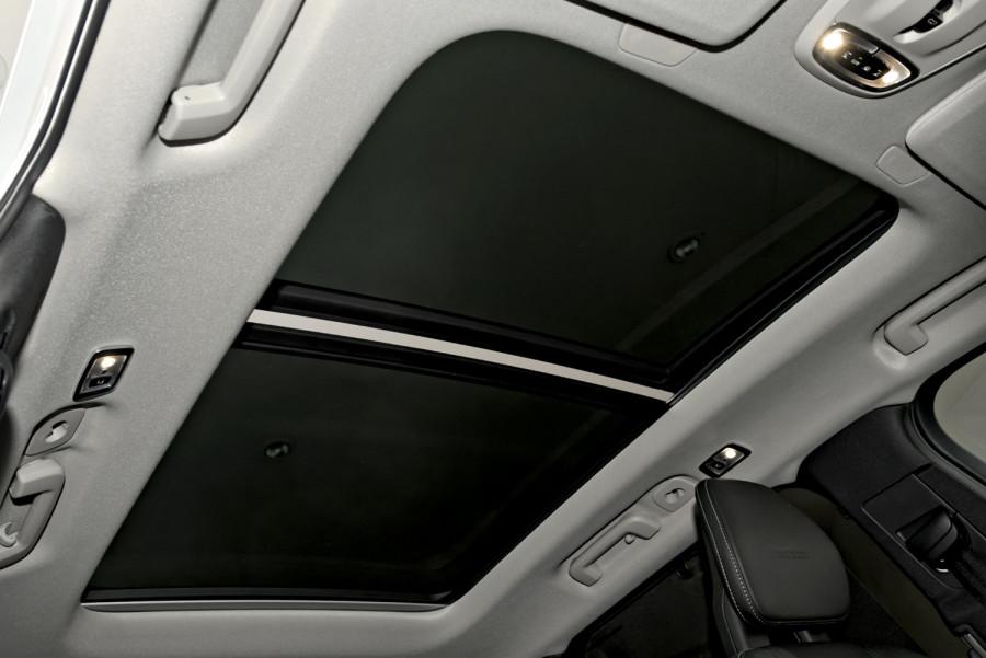 2020 Volvo XC90 L Series D5 Inscription Suv Image 10