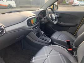 2021 MG 3 EXCITE 1.5P/4AT Hatchback image 5