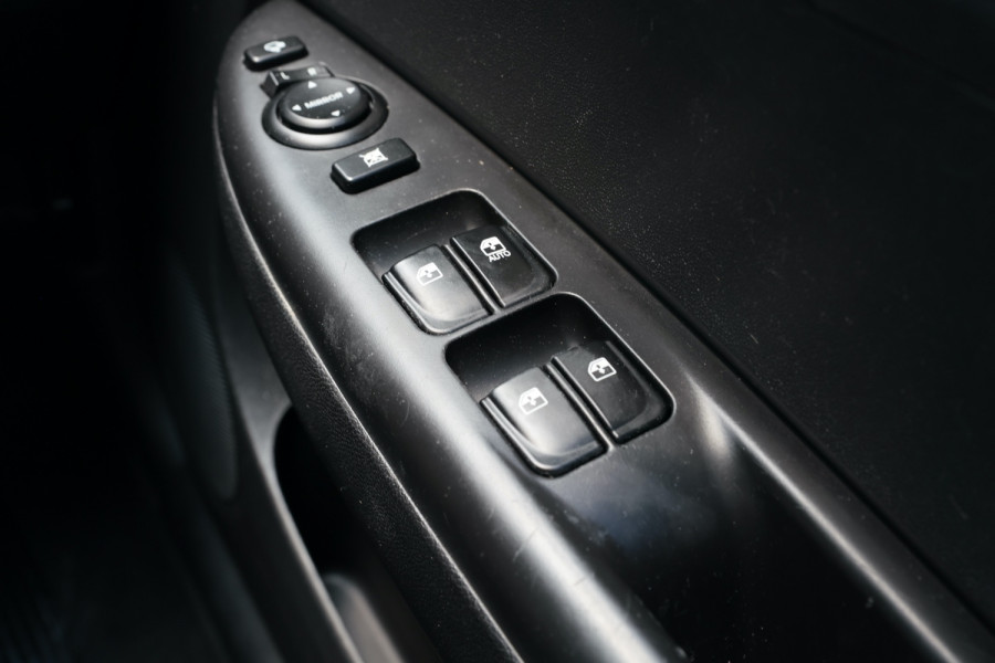 2014 Hyundai I20 PB MY14 Active Hatch Image 15