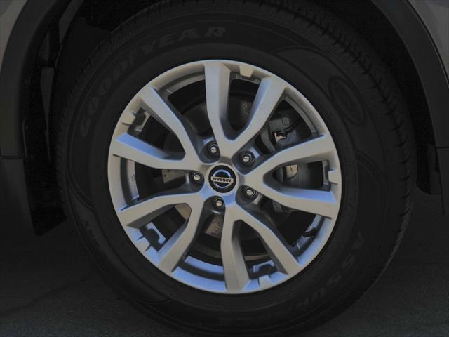 2020 Nissan X-TRAIL T32 Series II ST Suv Image 33