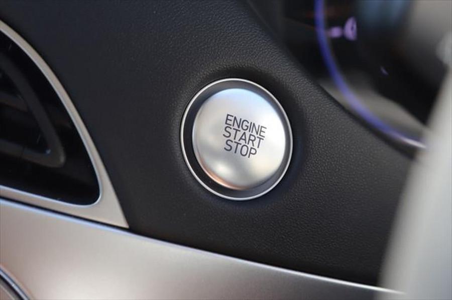 2021 Hyundai Palisade LX2.V1 Palisade Wagon Image 20