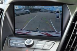 2016 Ford Escape ZG AMBIENTE Suv image 12