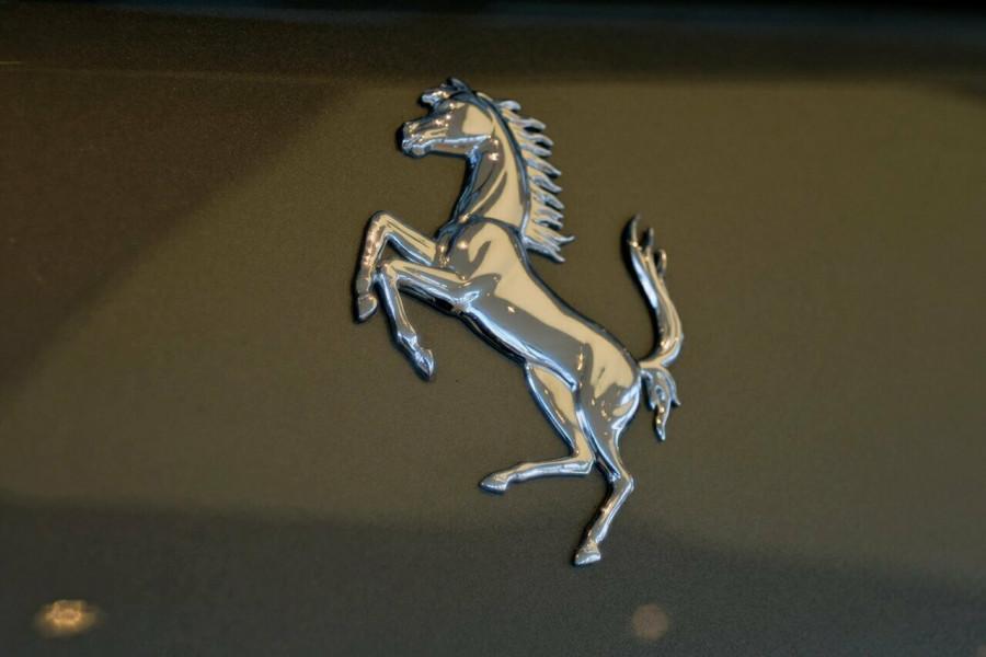 2017 Ferrari 812 Superfast F152M F152M Coupe Mobile Image 19