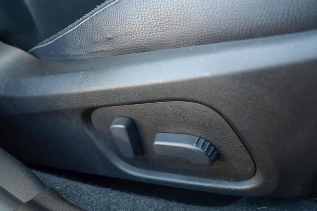 2015 Subaru Xv G4X MY15 2.0i-S Suv Image 15