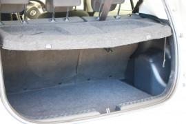 2012 Toyota Prius C NHP10R i-Tech Hatchback Image 5