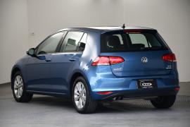 2015 MY16 Volkswagen Golf 7 92TSI Hatch Image 3