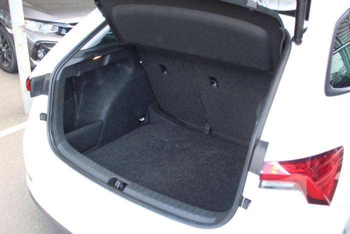 2020 MY21 Skoda Scala NW 110TSI Hatch