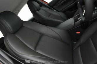 2020 Mazda 3 BP G25 GT Sedan Sedan image 9