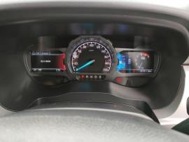 2016 Ford Ranger Utility image 16