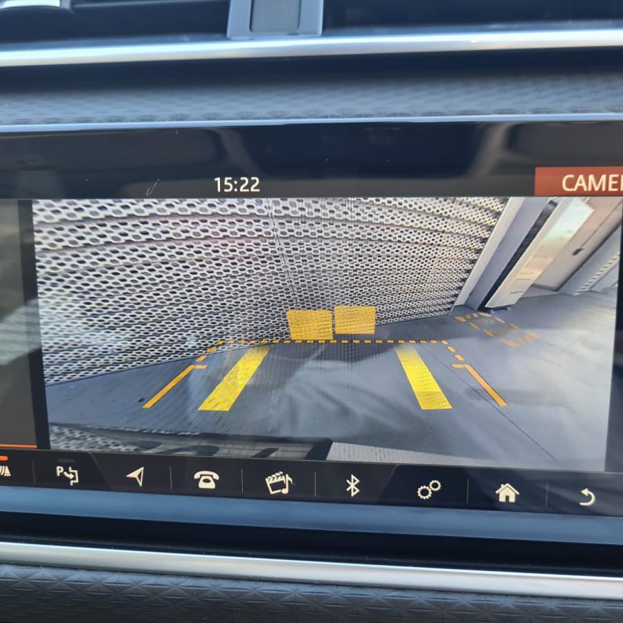 2019 MY19.5 Land Rover Range Rover Velar L560 MY19.5 P300 Suv Image 17